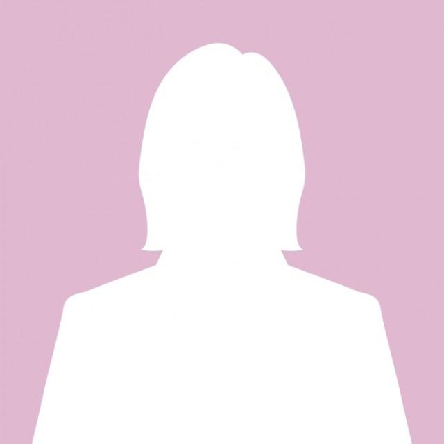 匿名希望女性の画像